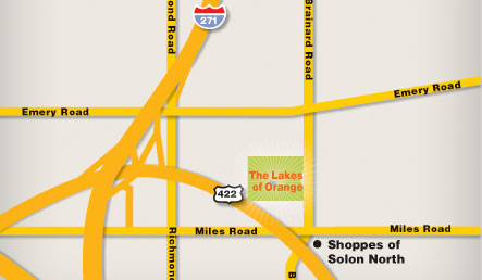 location_map_small