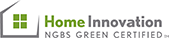 homeinnovation_logo