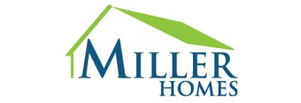 Miller Homes Premium Home Builder